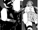 Chapter 26 (Vigilantes)