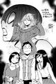 Volume 6 (Vigilantes) Message from Kohei Horikoshi