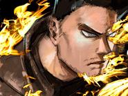 Episode 102 Illustration by Yoco Akiyama