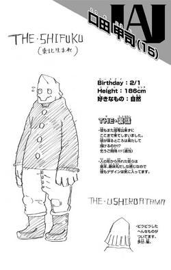 Volume 5 Koji Koda Profile.png
