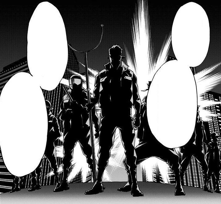Dawn of Vigilantes.png