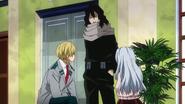 Shota asked Neito to copy Eri's Quirk