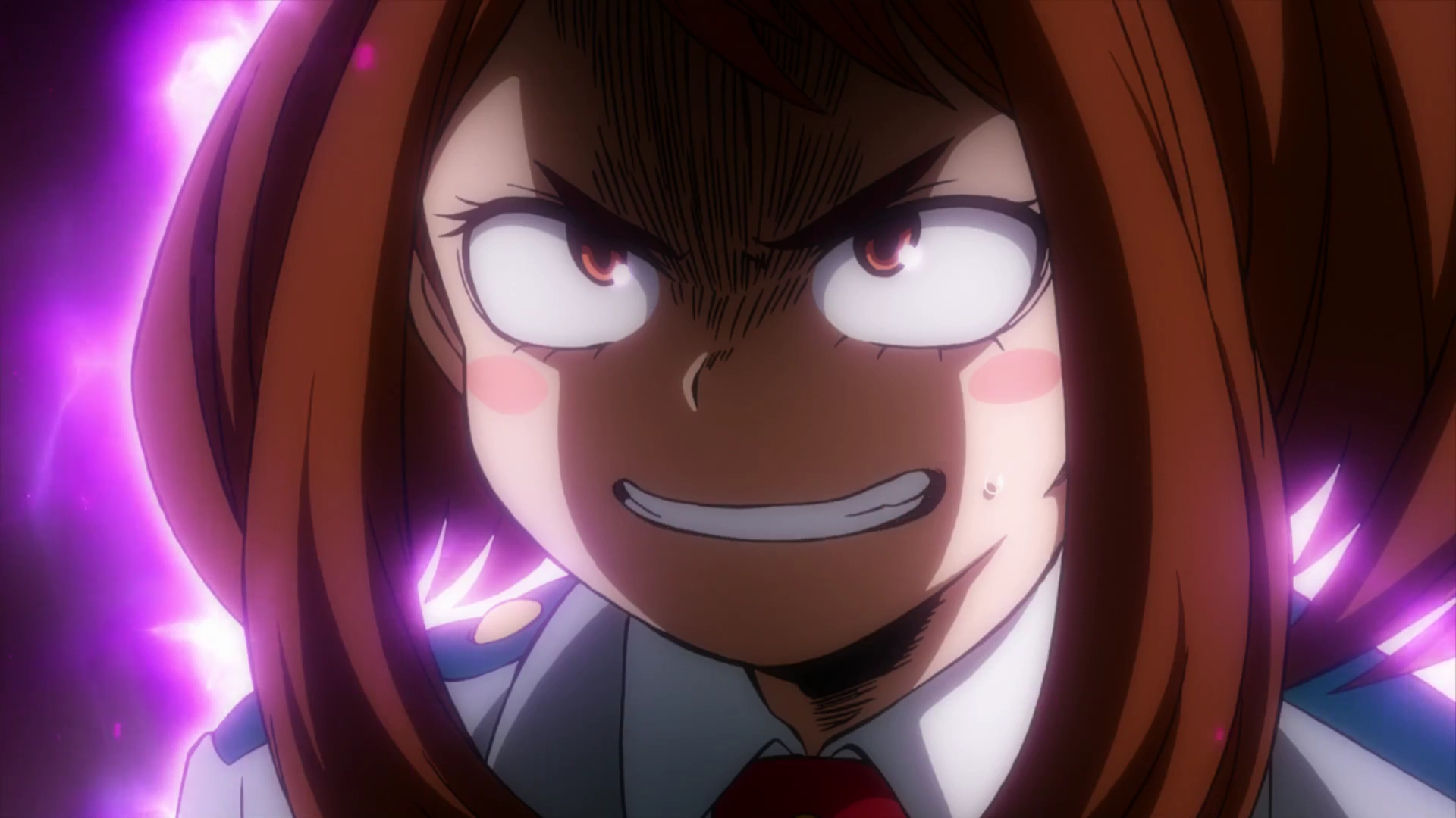 Ochaco's game face.png