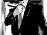 Chapter 85 (Vigilantes)