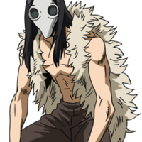 Deidoro Sakaki My Hero Academia Wiki Fandom A member of the pussycats whose quirk earth flow (土流, doryū) allows her to freely manipulate earth. deidoro sakaki my hero academia wiki
