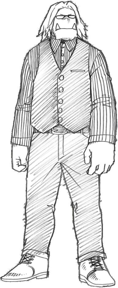 Jurota Shishida