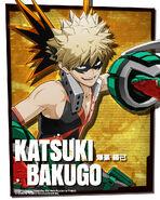 Katsuki Bakugo 1518788142
