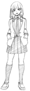 Mawata Fuwa