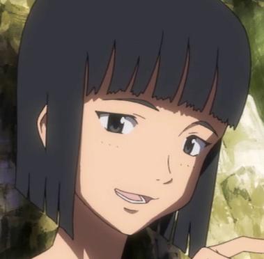 Yoko-machi.png