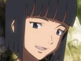 Yoko Machi