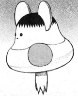Ushiro dung beetle.png