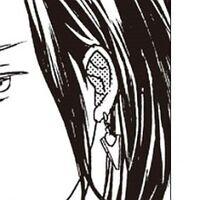 King earring.jpg