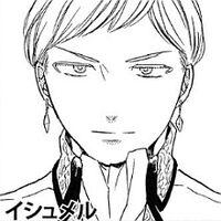Ishmael earring1.jpg