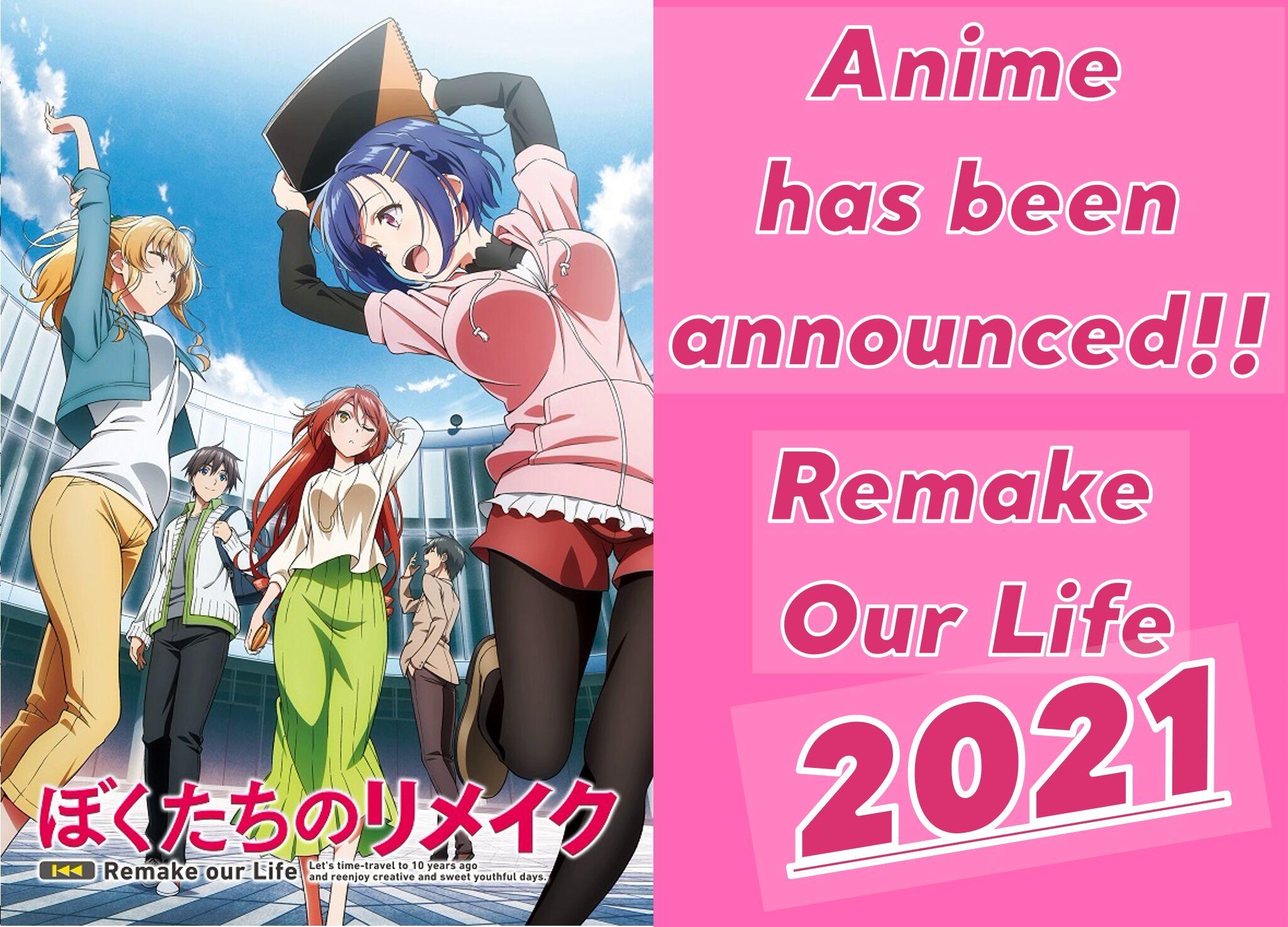 Anime Slider.jpg