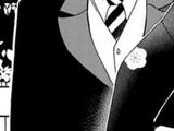 Father Kirisu