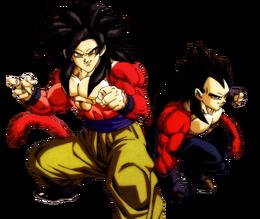 Goku i Vegeta ssj4.png