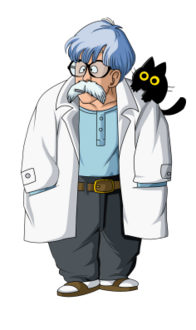 236px-Dr Brief.png