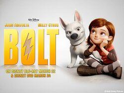 Bolt film.jpg