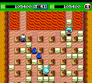 Bomberman '93 (USA)-0029