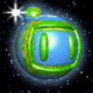 Planet Bomber 2