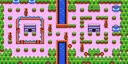 BombermanMax 4-01