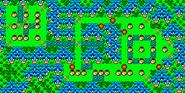BombermanMax 1-04