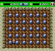 Bomberman '93 (U)-004