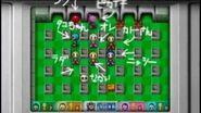 Japanese TV Commercials 1396 Bomberman ボンバーマン-3