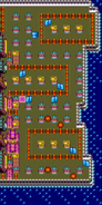 BombermanMax 4-11