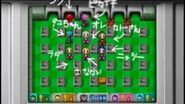 Japanese TV Commercials 1396 Bomberman ボンバーマン-1