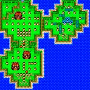 BombermanMax 1-06