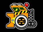 Construction Symbol