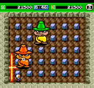 Bomberman '93 (U)-005