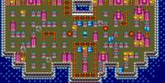 BombermanMax 4-12