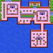 BombermanMax 4-07