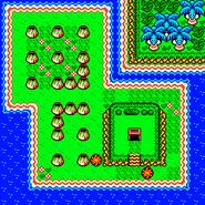 BombermanMax 1-01