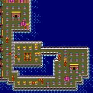 BombermanMax 4-13