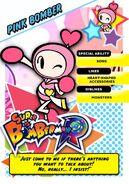 03 PinkBomber