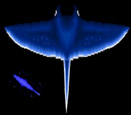 LostatSeafish