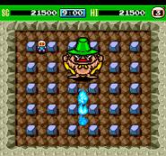 Bomberman '93 (U)-003