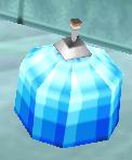 Ice Bomb Sprite.png