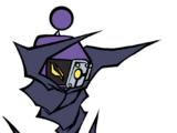 Phantom Bomber