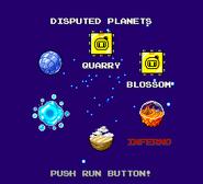 Bomberman '93 (USA)-0052