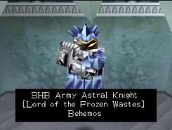 Behemos 2