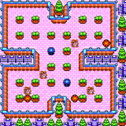 BombermanMax 4-02