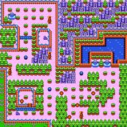BombermanMax 4-06