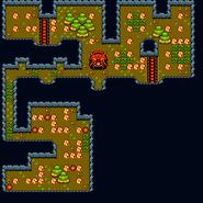 BombermanMax 1-12