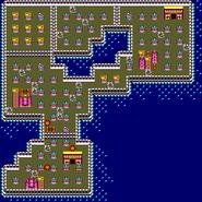 BombermanMax 4-14