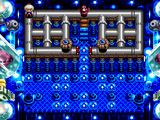 Stage 2 (Neo Bomberman)