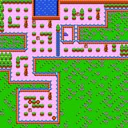 BombermanMax 4-05